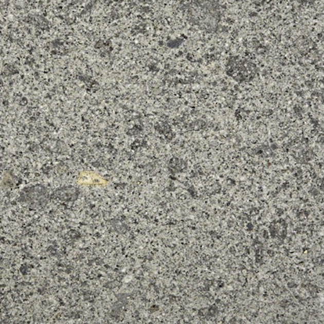 Granito Peperino
