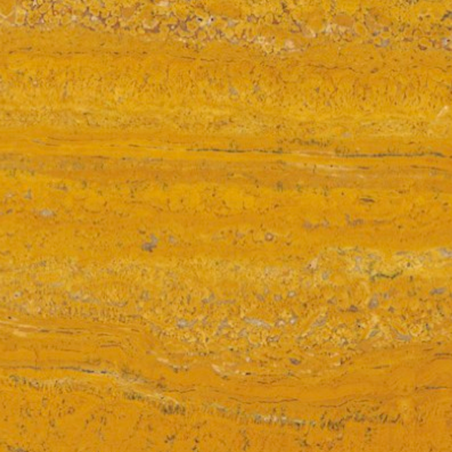 Travertino Travertino Persiano Giallo