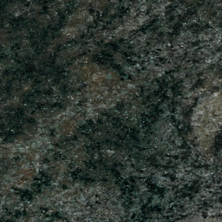 Granito verde san francisco i marmi e i graniti di grani mar for Colores de granito verde