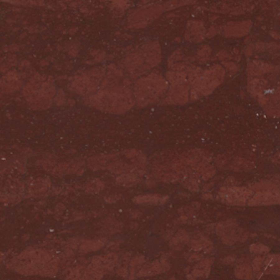 marmo Rosso Verzegnis