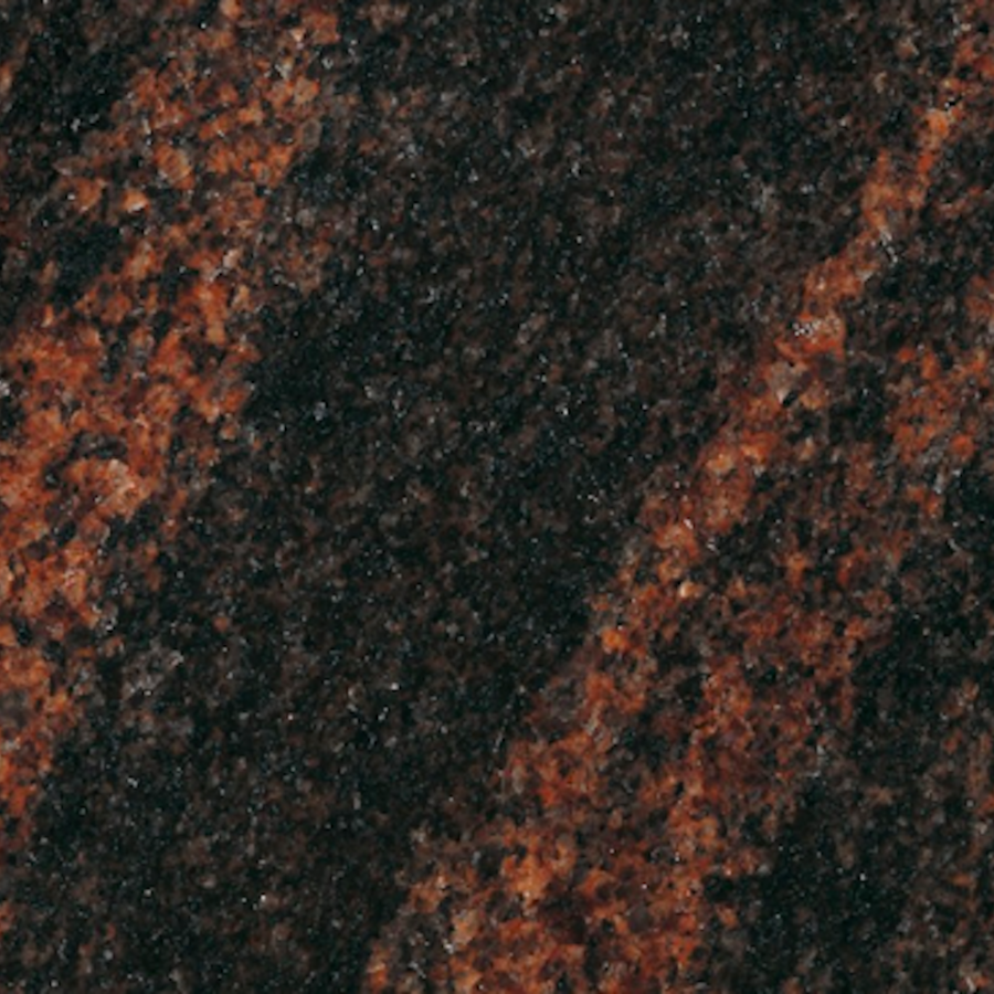 Granito Rosso Aurora