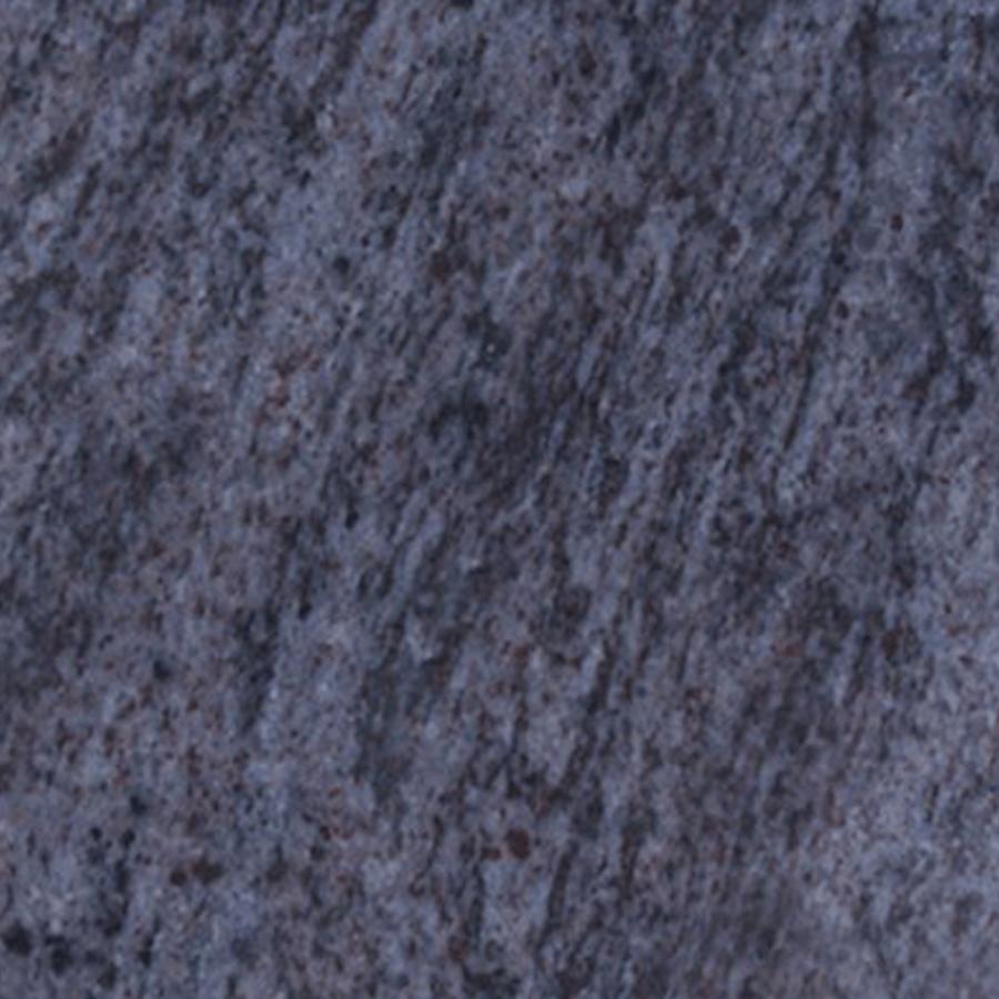 Granito Bahama Blue