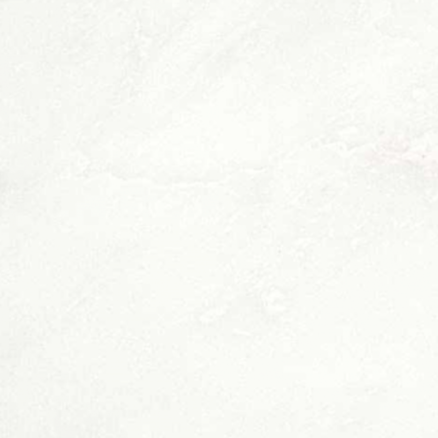 Marmo Bianco Savana