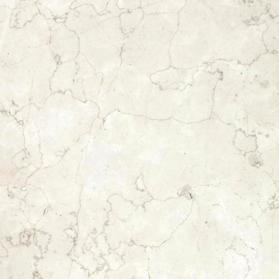 Marmo Biancone di Asiago