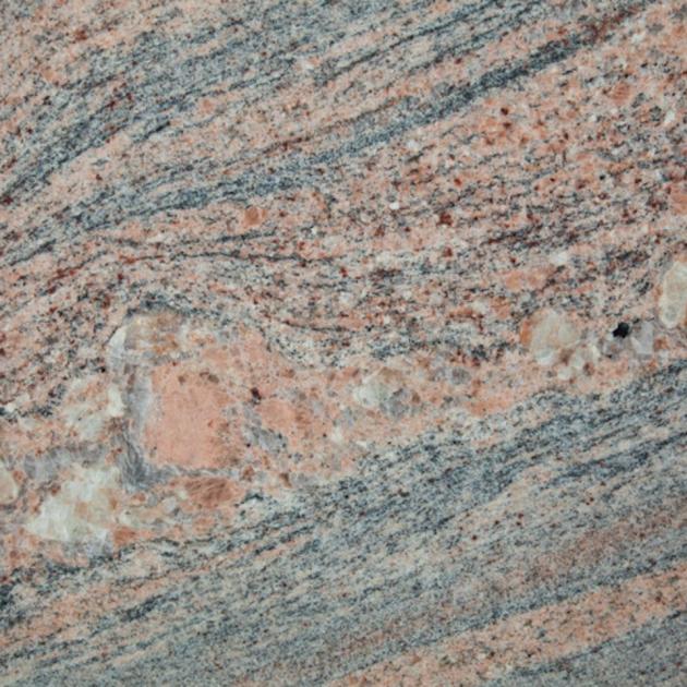 Granito Juparana Colombo