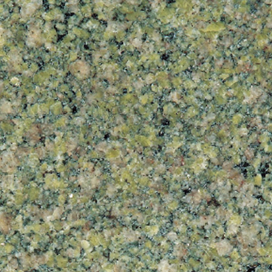 Granito Green Rose