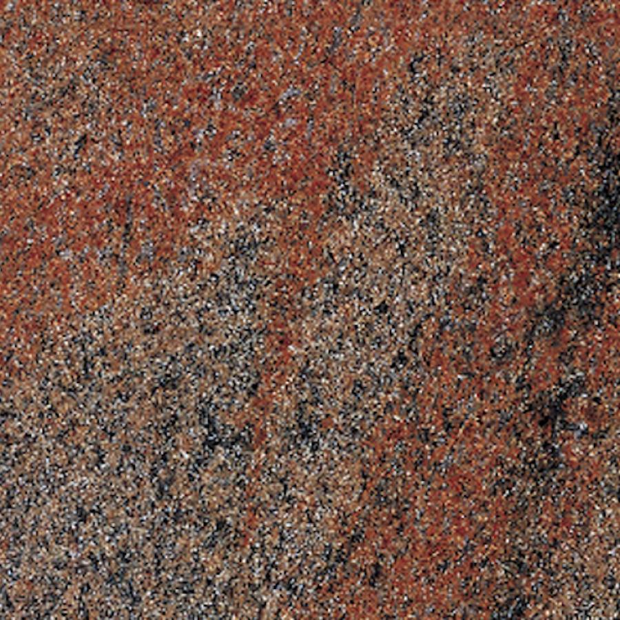 Granito Multicolor