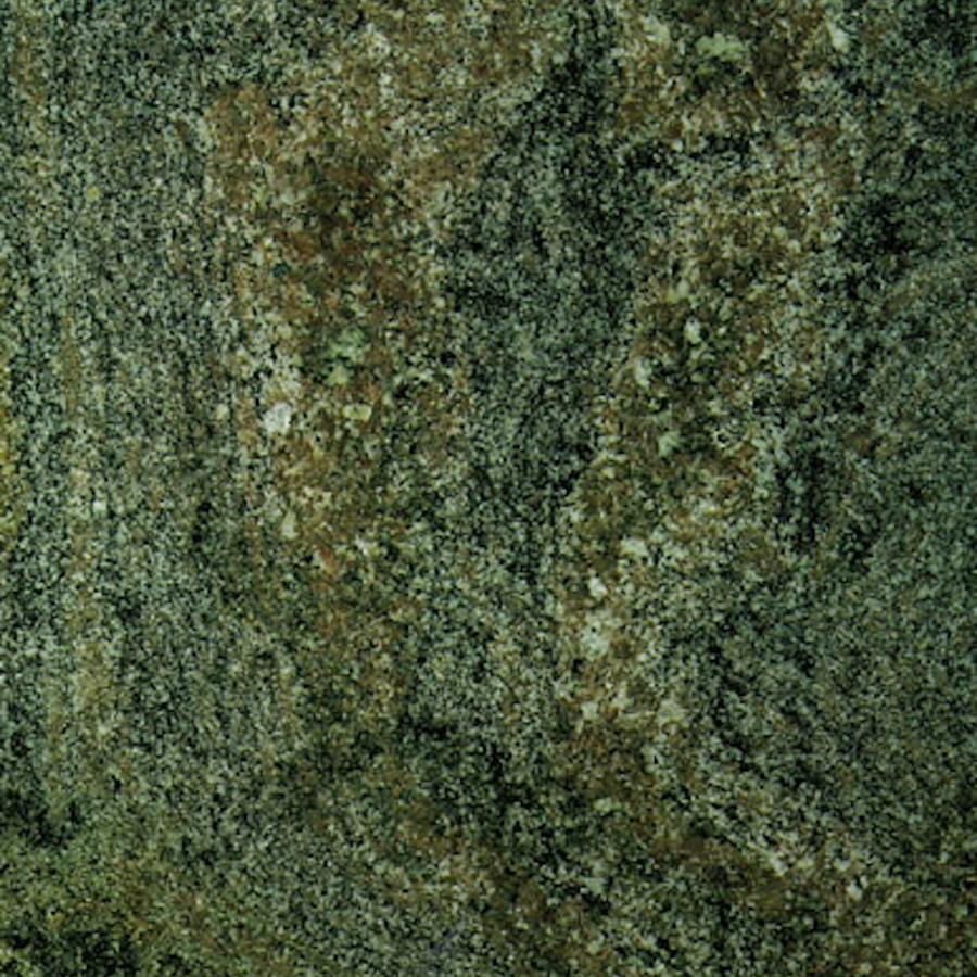 Granito Verde Tropical