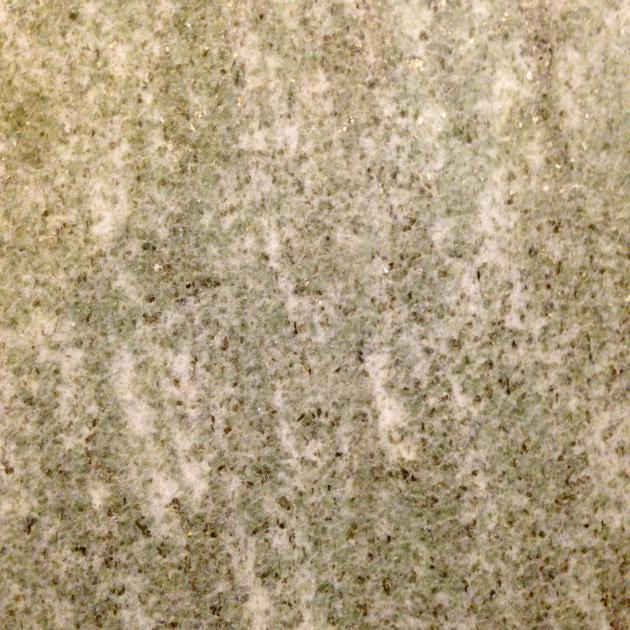 Granito Verde Argento
