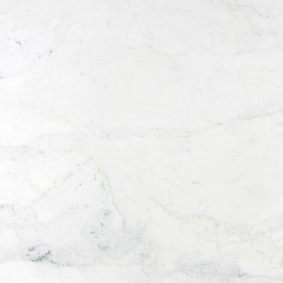 Marmo Statuario Michelangelo