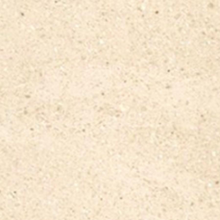 Marmo Maljat 2