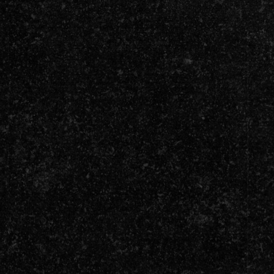 Granito Nero Zimbabwe Extra