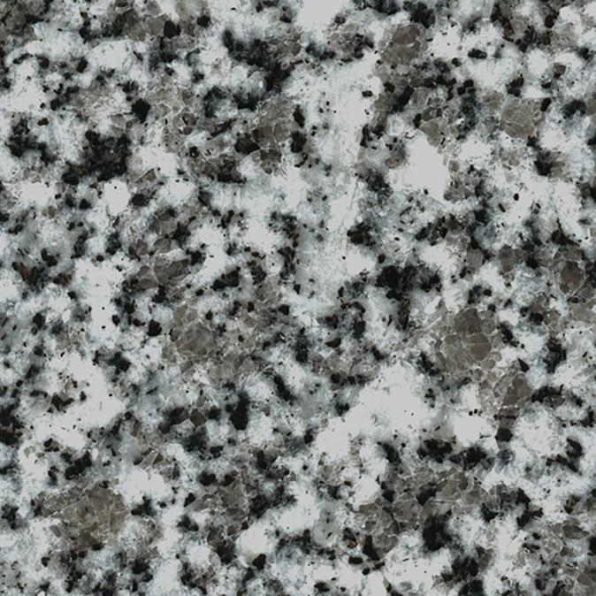 Granito Bianco Tarn