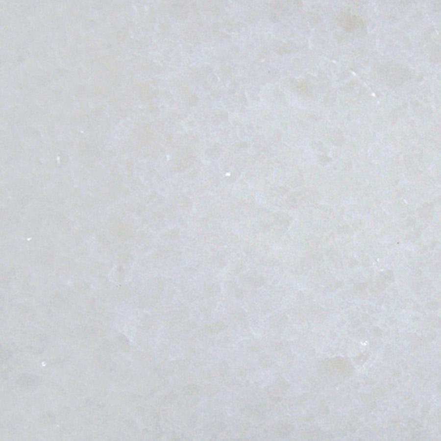 Marmo Bianco Anoi