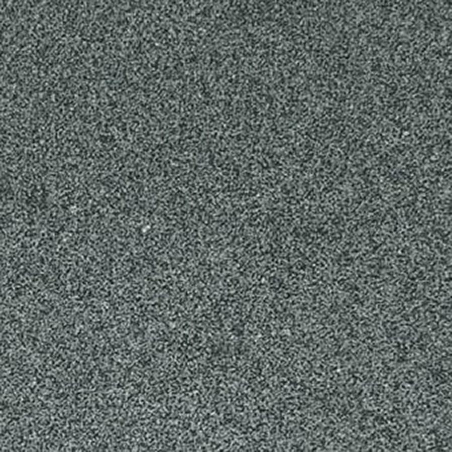 Granito Diorite Extra