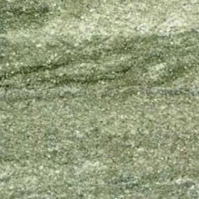 Granito Soft Green