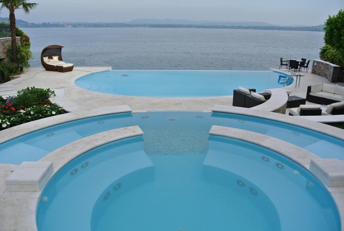 Grani mar s r l realizzazioni pavimentazione piscina for Pavimentazione della piscina