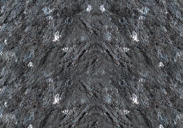 Grani-Mar FIAMMATURA AD ACQUA - Carousel 1