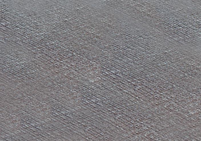 Grani-Mar JUTA - Carousel 1