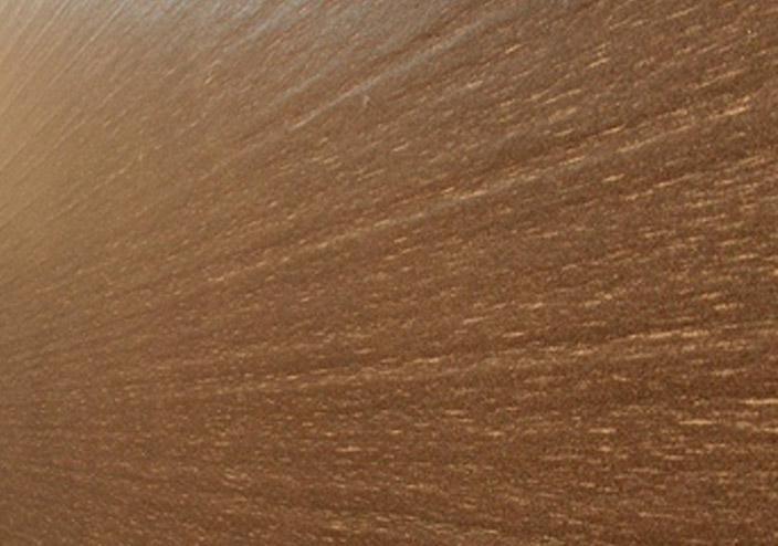 Grani-Mar WOOD - Carousel 1
