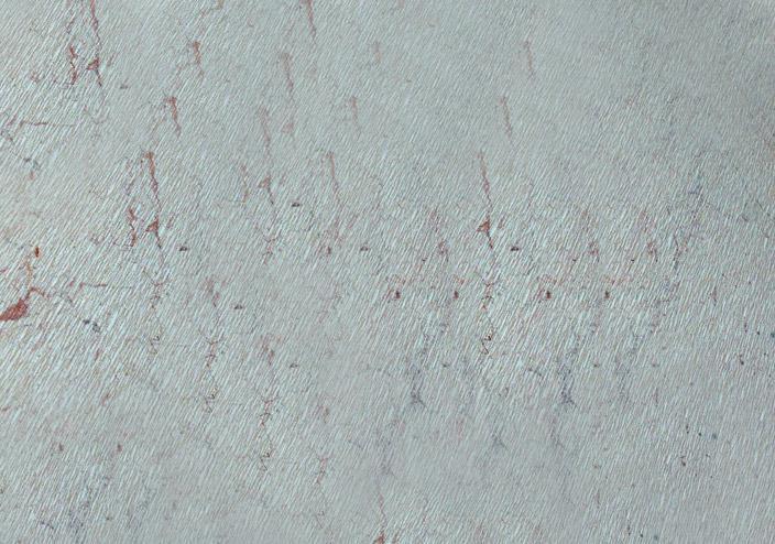 Grani-Mar RULLATO - Carousel 1