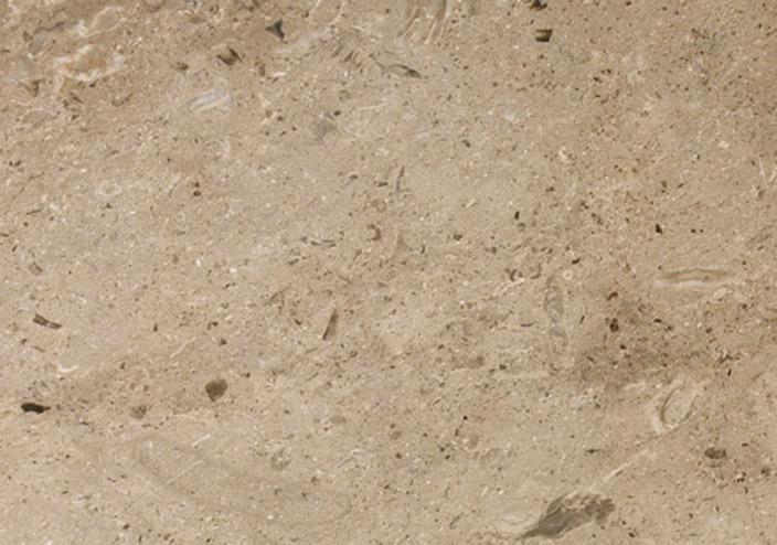 Grani-Mar LUCIDATURA - Carousel 0