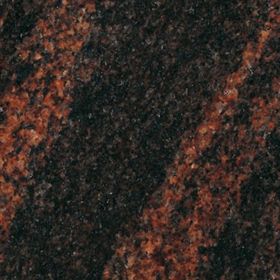 GRANI-MAR - Granito Rosso Aurora