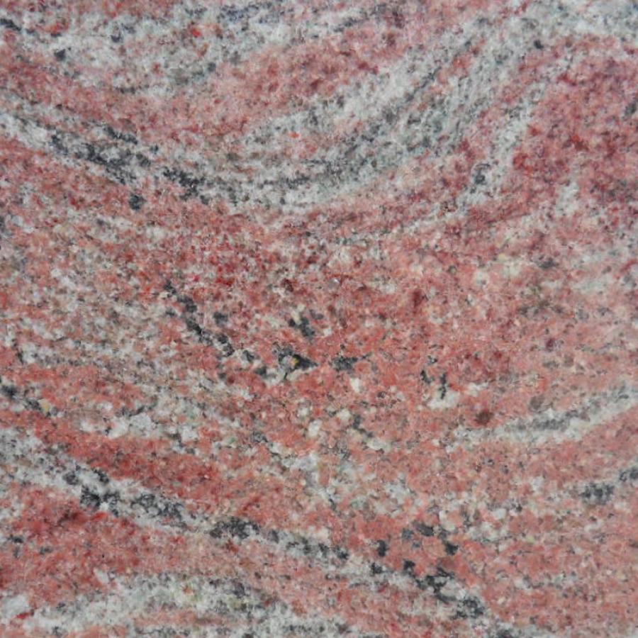 Granito Belorizont