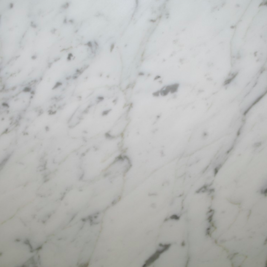 Marmo Bianco Carrara Gioia