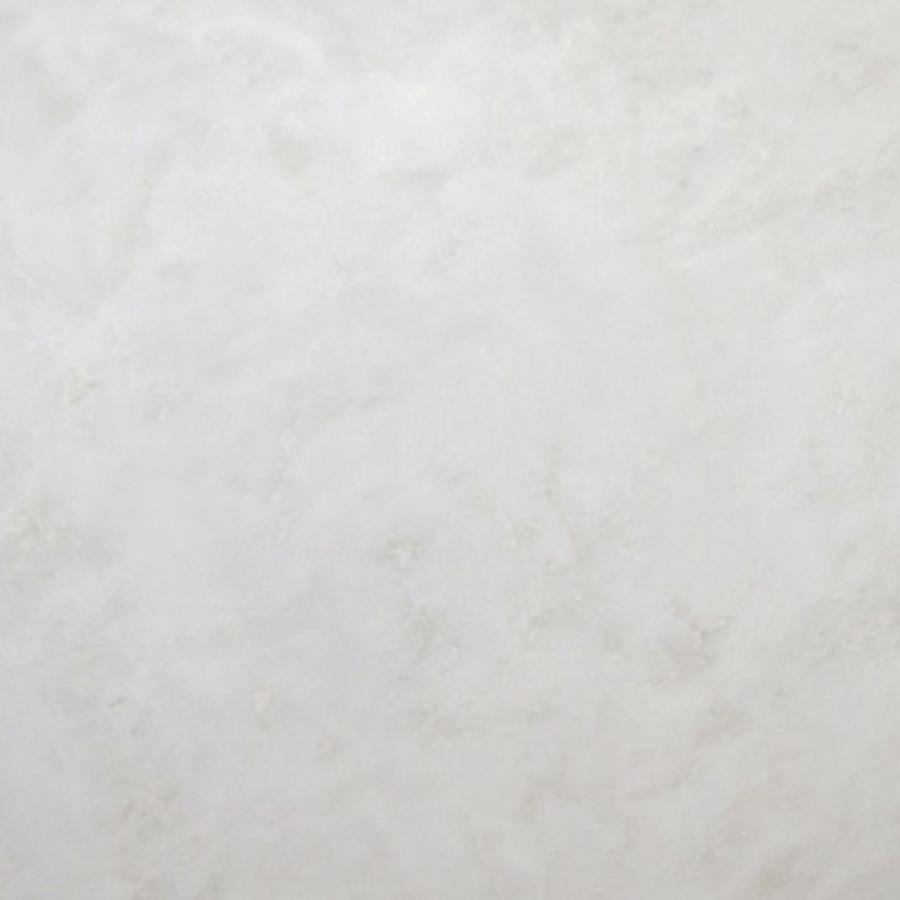 Marmo Bianco Rhino