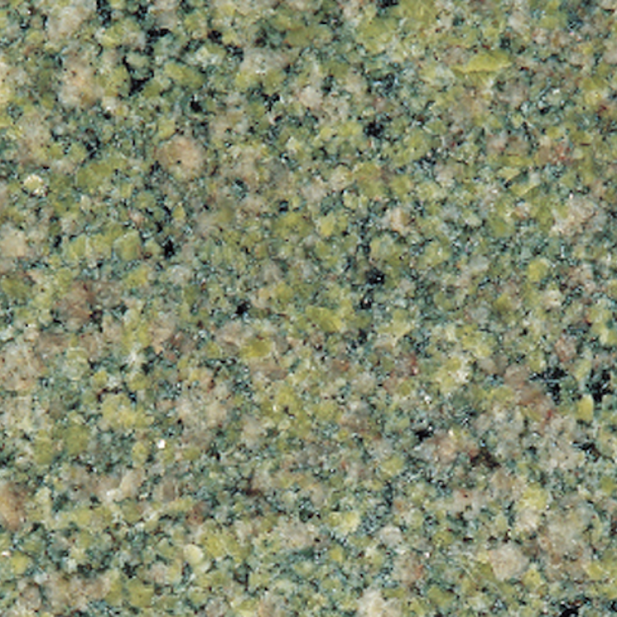 GRANI-MAR - Granito Green Rose
