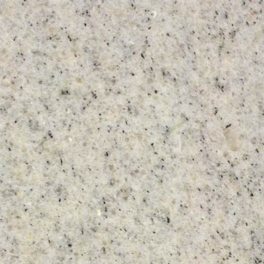 GRANI-MAR - Granito Imperial White