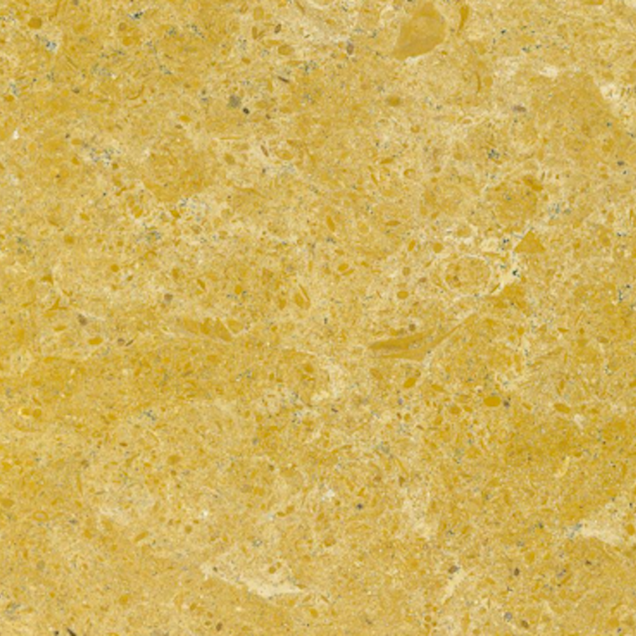 Marmo Indus Gold