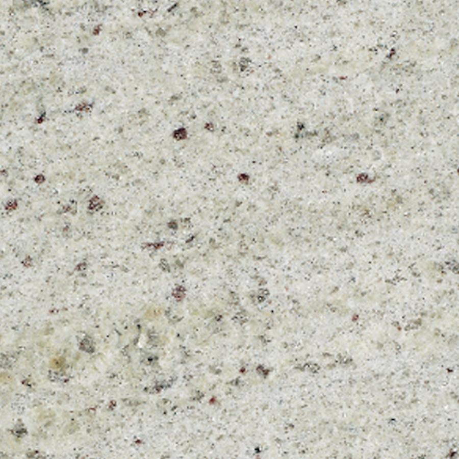 Granito Kashmir White