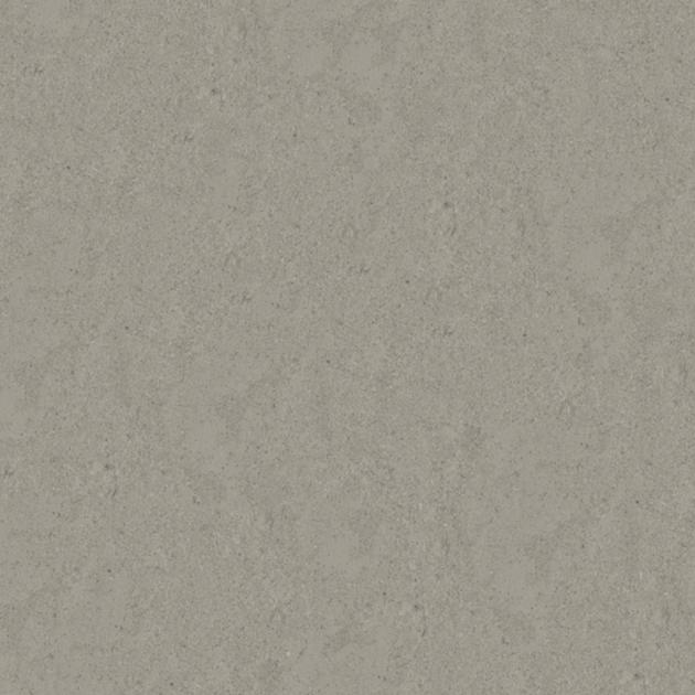Marmo Lipica Unito