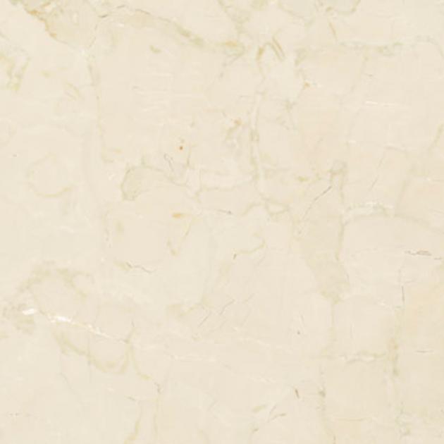 Marmo Pietra di Orsera