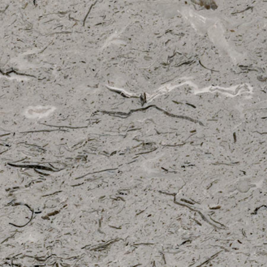Marmo Repen