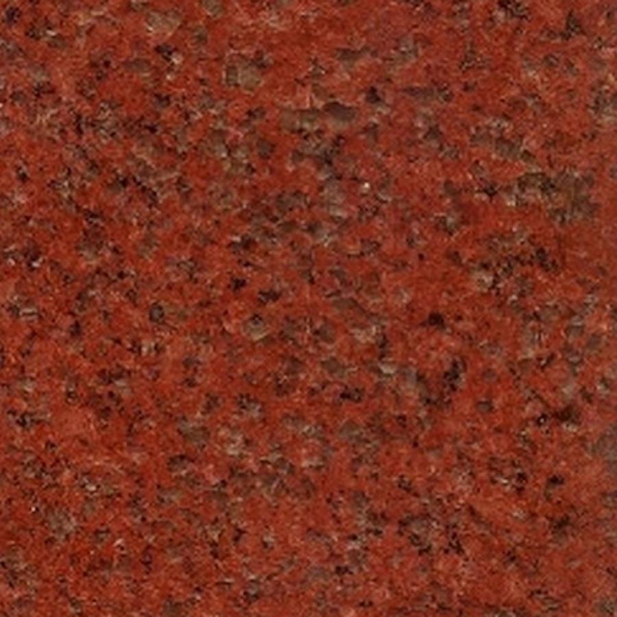 Granito Rosso Imperiale