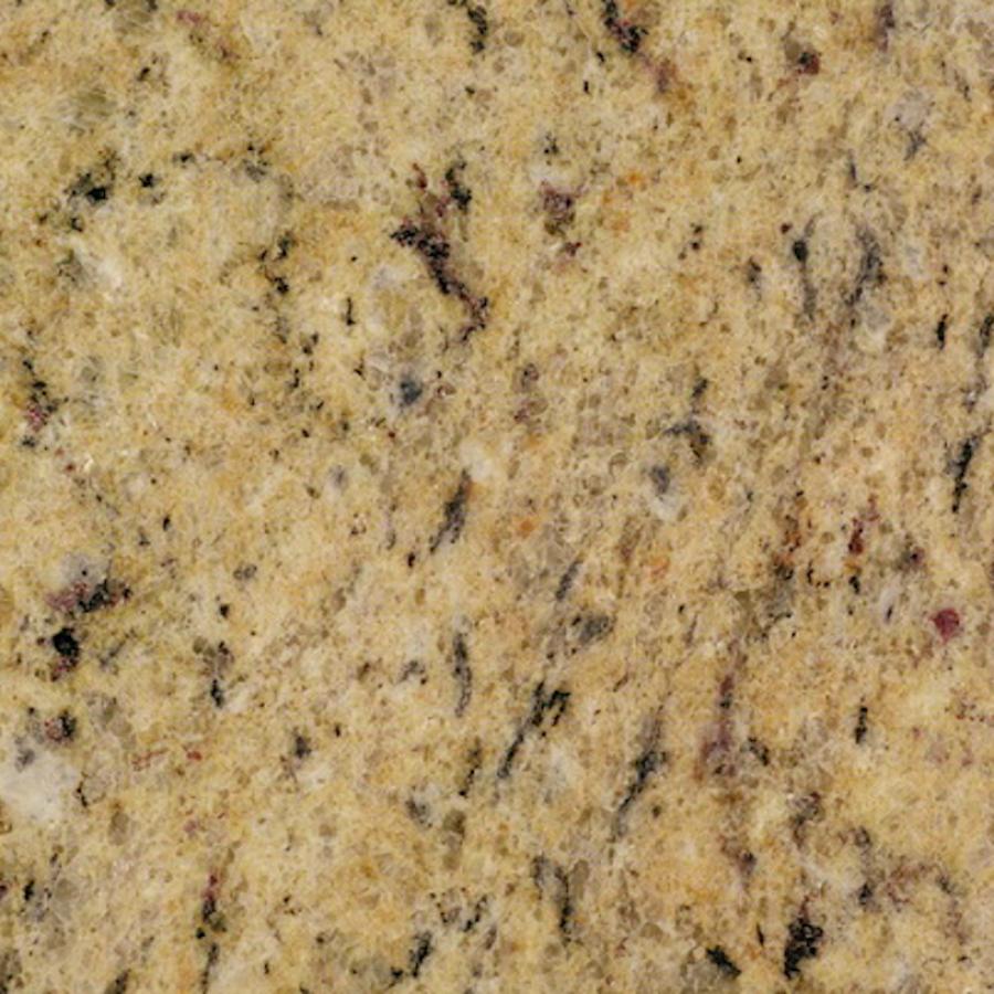 GRANI-MAR - Granito Topazio Imperiale