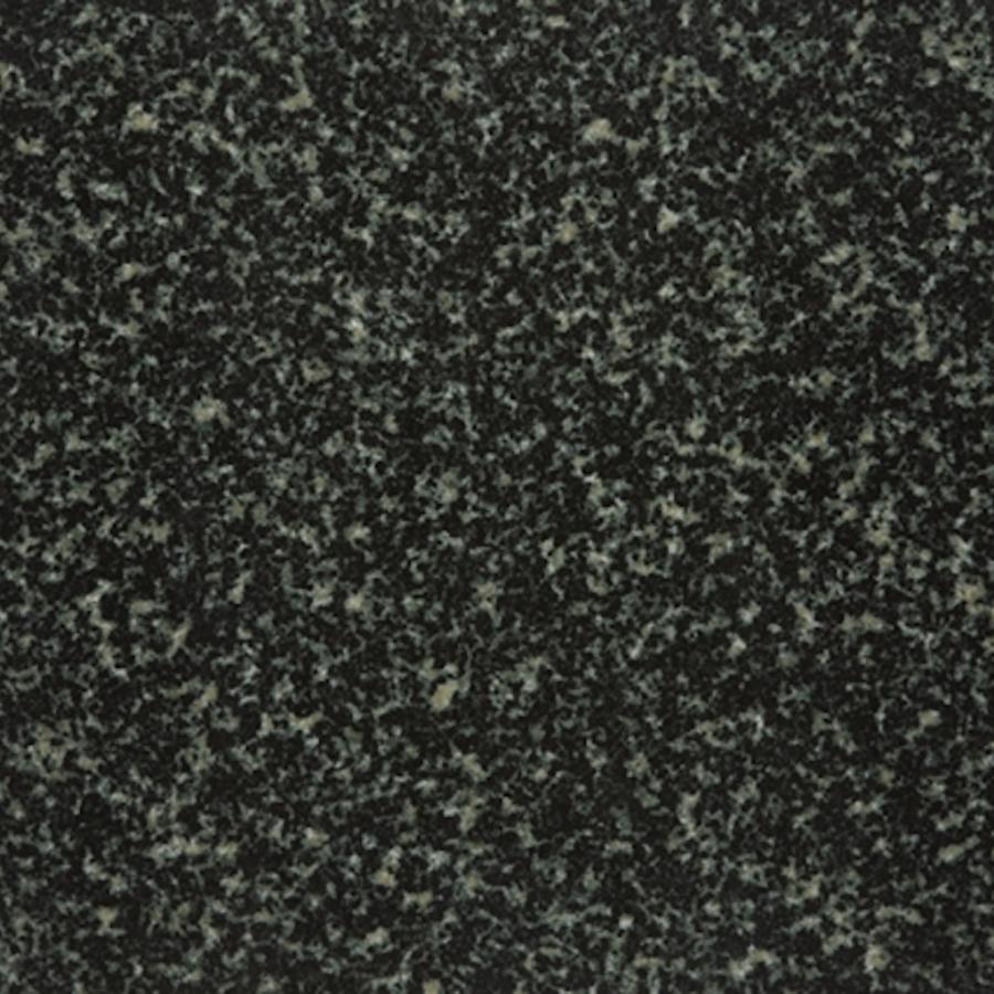 GRANI-MAR - Granito Verde Star