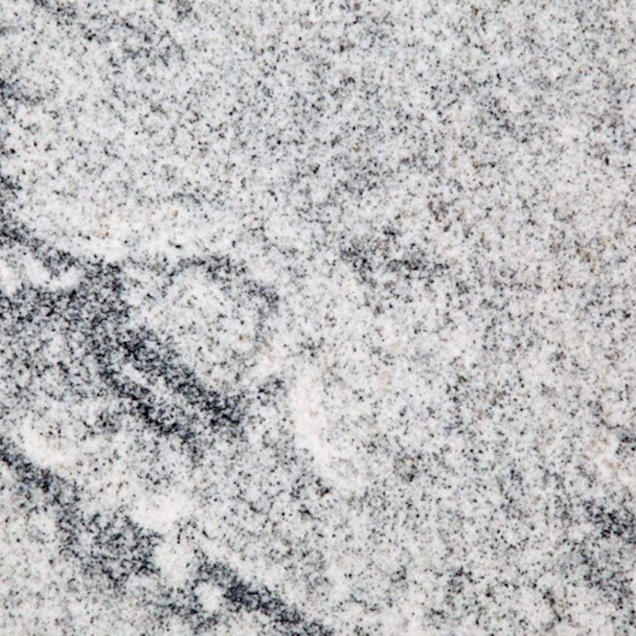 GRANI-MAR - granito Viscont White