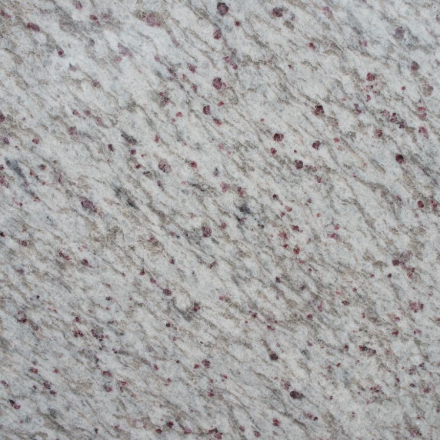 Granito New Kashmir White