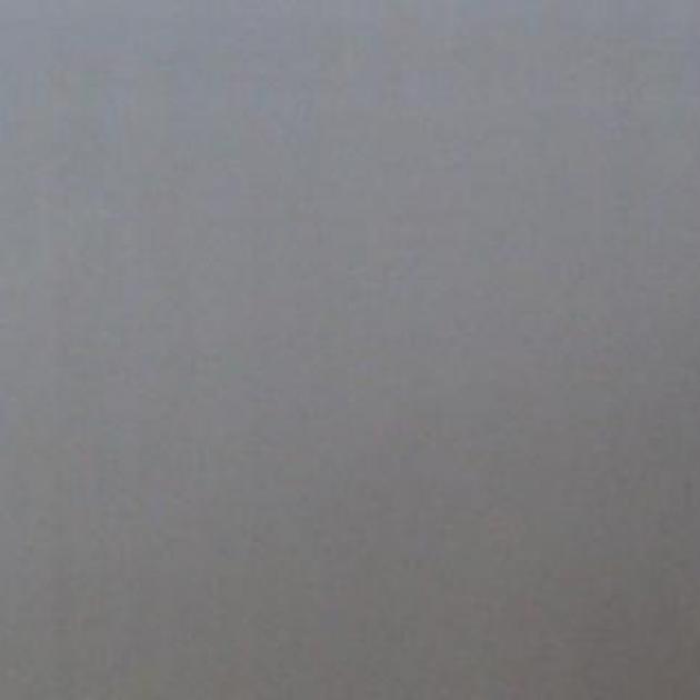 Quarzite Pacific Grey