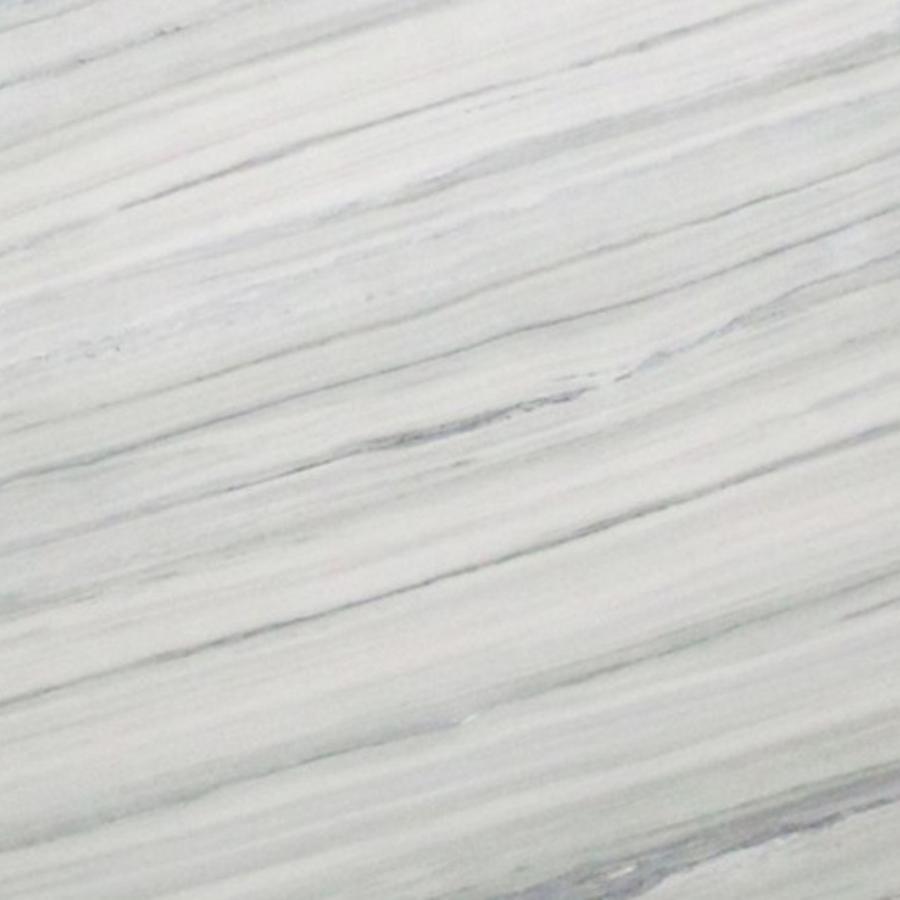 Quarzite Austral Pearl