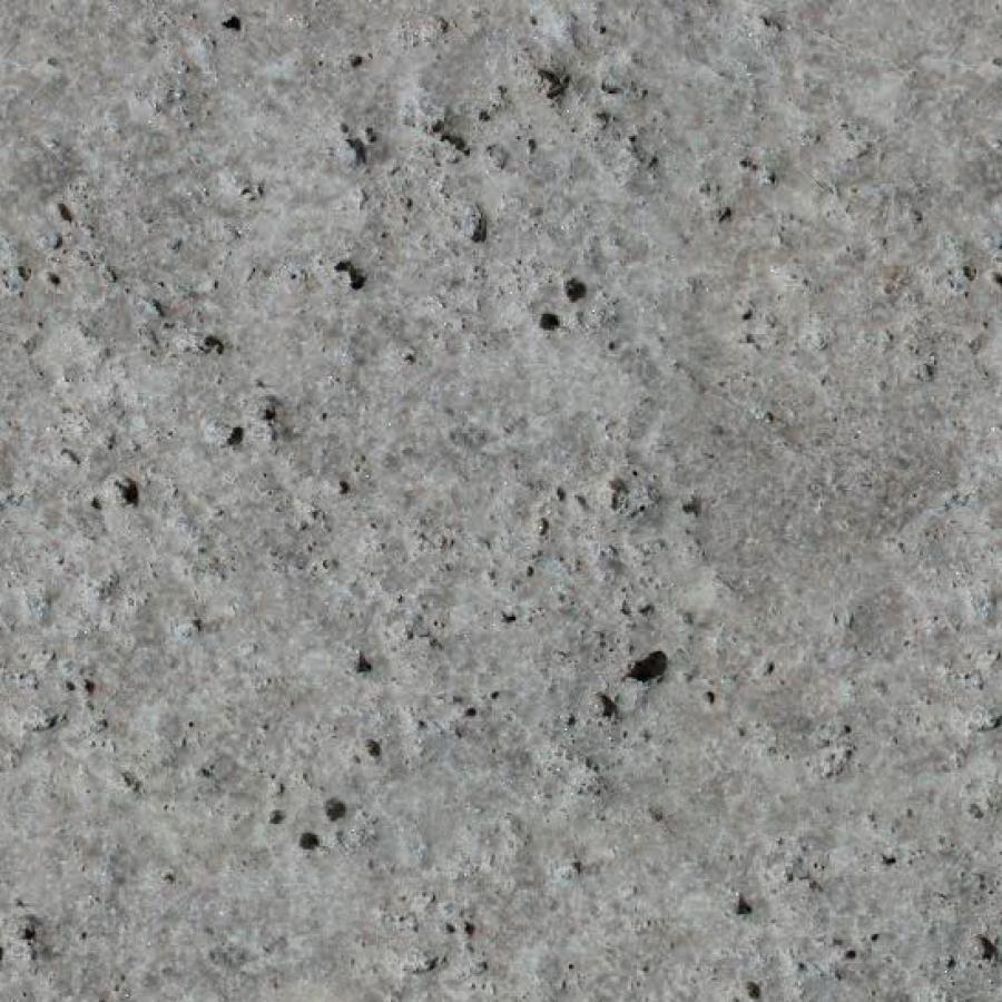 GRANI-MAR - Marmo Pietra Dolomia