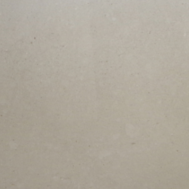 Marmo Crema Liria