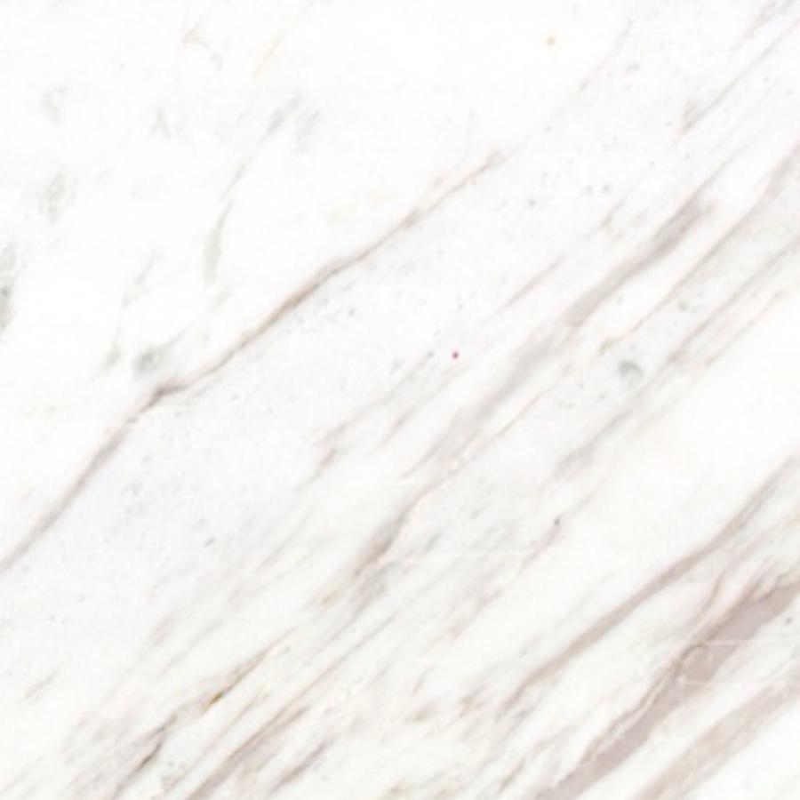 Marmo Bianco Volakas
