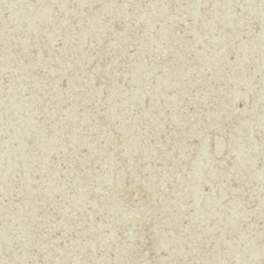 Marmo San Giorgio