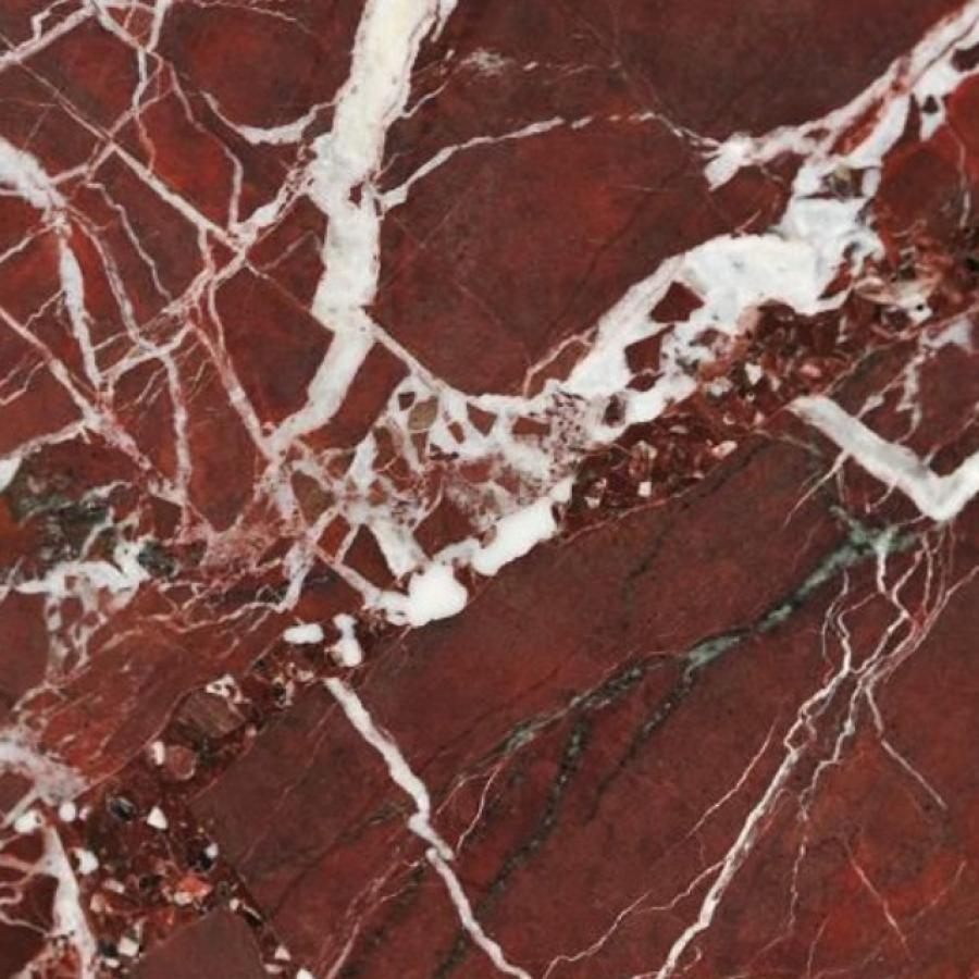Marmo Rosso Levanto