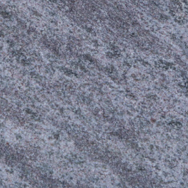 Granito Vizag Blue